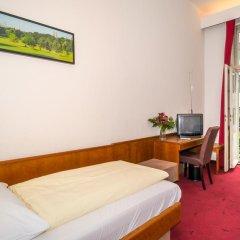 Smart Stay Hotel Station комната для гостей фото 3