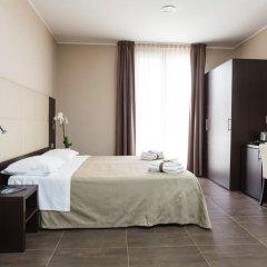 Gimmi Hotel 3* Номер Делюкс с различными типами кроватей