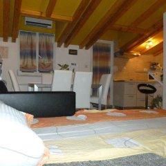 Апартаменты Studio Central Студия с различными типами кроватей фото 4