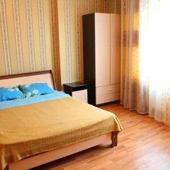Апартаменты на 78 й Добровольческой Бригады 28 Улучшенные апартаменты с различными типами кроватей фото 9