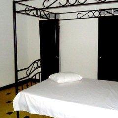 Отель Mistella Salsa Hostel Колумбия, Кали - отзывы, цены и фото номеров - забронировать отель Mistella Salsa Hostel онлайн комната для гостей фото 4