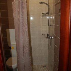 Отель Причал 2* Стандартный номер фото 15