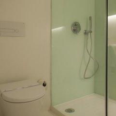 Отель Boavista Guest House 3* Улучшенный номер двуспальная кровать фото 28