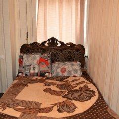 Отель Historical Old Tbilisi Апартаменты с различными типами кроватей фото 15