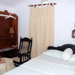 Отель New Old Dutch House 3* Стандартный номер с различными типами кроватей фото 8