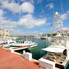 Отель Fishing Lodge Capcana Luxury 4Diamonds фото 2