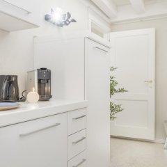 Отель San Marco Suite Apartments Италия, Венеция - отзывы, цены и фото номеров - забронировать отель San Marco Suite Apartments онлайн удобства в номере