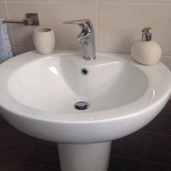 Отель Atmosphera Lecce South Лечче ванная