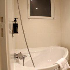 Inter-Hotel Le Sevigne Rennes Centre Gare 3* Стандартный номер с различными типами кроватей фото 5