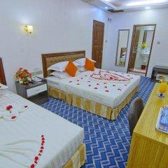 Perfect Hotel 3* Стандартный номер с различными типами кроватей фото 5