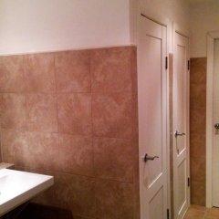 Hostel Nochleg ванная