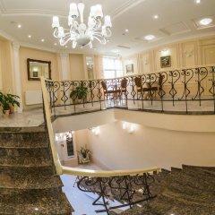 Гостиница Vintage na Bulvare Украина, Одесса - отзывы, цены и фото номеров - забронировать гостиницу Vintage na Bulvare онлайн фитнесс-зал