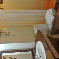 Отель Villa Saykham 3* Стандартный номер с различными типами кроватей фото 4