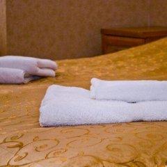 Гостиница Вилла Татьяна на Верхнеозёрной Стандартный номер с различными типами кроватей фото 10