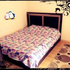 Edirne House Турция, Эдирне - отзывы, цены и фото номеров - забронировать отель Edirne House онлайн комната для гостей фото 2