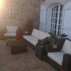 Отель L'Encantarella Испания, Курорт Росес - отзывы, цены и фото номеров - забронировать отель L'Encantarella онлайн