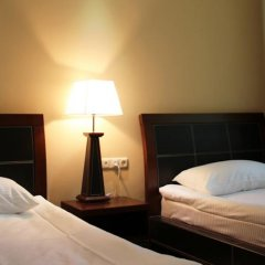 Отель Villarest Cottage Complex Армения, Дилижан - отзывы, цены и фото номеров - забронировать отель Villarest Cottage Complex онлайн сейф в номере