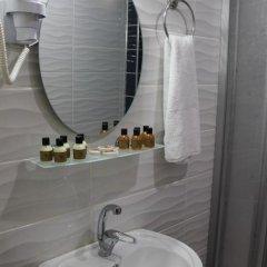 Reydel Hotel 3* Номер категории Эконом с различными типами кроватей фото 10