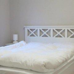 Отель Lauvøy Feriesenter Апартаменты с различными типами кроватей фото 4