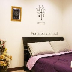 Wake Up Hostel Bangkok Номер категории Эконом фото 5