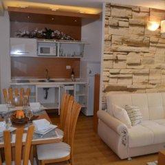 Отель Sweet Home 2 Apartment Болгария, Солнечный берег - отзывы, цены и фото номеров - забронировать отель Sweet Home 2 Apartment онлайн в номере