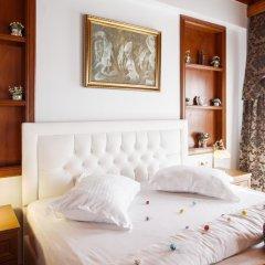 Kadirga Mansion Турция, Стамбул - отзывы, цены и фото номеров - забронировать отель Kadirga Mansion онлайн комната для гостей