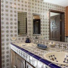 Отель Villa Pacifica Palmilla ванная