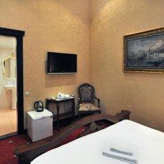 Гостиница Ореанда 3* Номер Эконом с разными типами кроватей фото 4