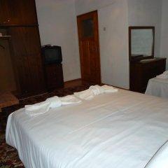 Отель Guest House AHP Боровец комната для гостей фото 5
