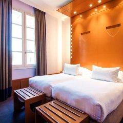 Отель Au Logis des Remparts Франция, Сент-Эмильон - отзывы, цены и фото номеров - забронировать отель Au Logis des Remparts онлайн комната для гостей фото 5