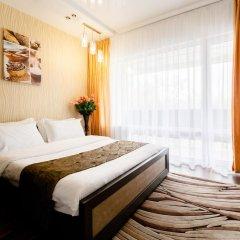 Апартаменты Apartments Georg-Grad Апартаменты разные типы кроватей фото 18