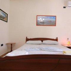 Отель My Home Guest House 3* Стандартный номер с различными типами кроватей фото 22