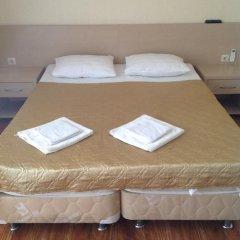 Гостиница Esse House Стандартный номер с различными типами кроватей фото 2