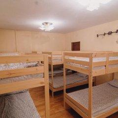 Romanov Hostel детские мероприятия фото 2