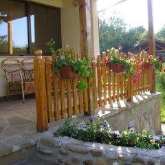 Отель Mirage Holiday Village Болгария, Сливен - отзывы, цены и фото номеров - забронировать отель Mirage Holiday Village онлайн интерьер отеля фото 2