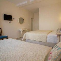 La Casa Pansiyon Стандартный номер с различными типами кроватей