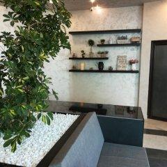 Отель Juli Болгария, Солнечный берег - отзывы, цены и фото номеров - забронировать отель Juli онлайн питание фото 2