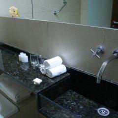 Gran Hotel Argentino 3* Стандартный номер разные типы кроватей фото 3