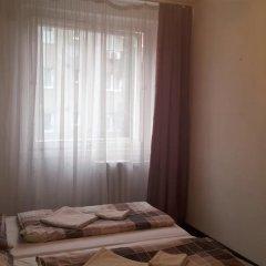 Отель Judit Apartmanok комната для гостей фото 2