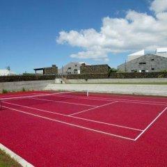 Отель ANC Experience Resort спортивное сооружение