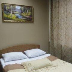 Гостиница Султан 2 2* Стандартный номер с двуспальной кроватью фото 7