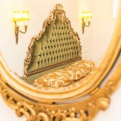 Отель Ca' Del Sol Venezia Венеция интерьер отеля фото 3