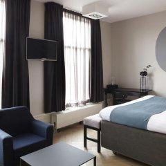 Отель No. 377 House 3* Стандартный номер с различными типами кроватей фото 4