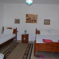 Отель Guesthouse Kadiu Berat Албания, Берат - отзывы, цены и фото номеров - забронировать отель Guesthouse Kadiu Berat онлайн комната для гостей фото 3