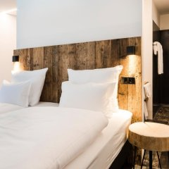 Garni Hotel Katzenthalerhof 3* Стандартный номер фото 6