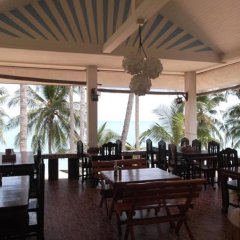 Отель Palm Point Village питание фото 3