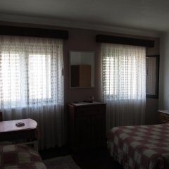Отель Hospedaria Bernardo комната для гостей фото 2