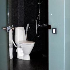 Festningen Hotel & Resort 3* Улучшенный номер с различными типами кроватей