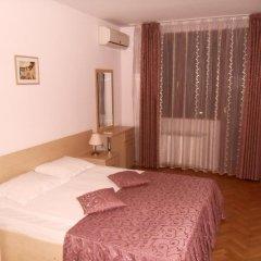 Отель Seapark Homes Neshkov 3* Апартаменты с различными типами кроватей фото 7