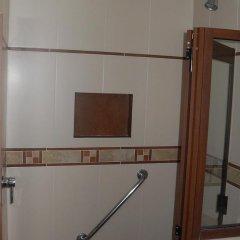 Hotel Villa Las Margaritas Sucursal Caxa 3* Стандартный номер с различными типами кроватей фото 6